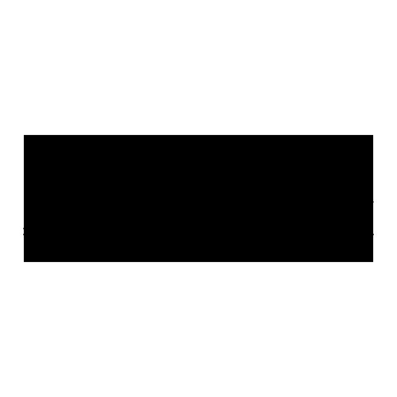 Alibey Logo