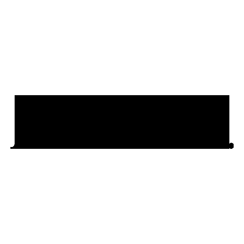 Andaz Logo