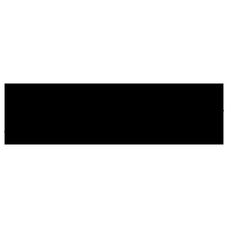 Andermatt logo