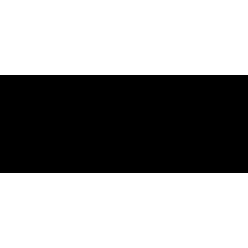 Belmond logo black