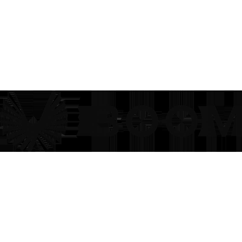 Boom Supersonic Logo