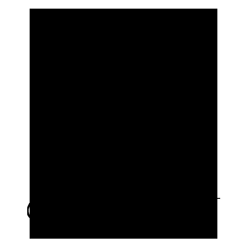 Borgo Logo