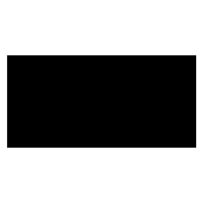 Chelsea Barracks London SW1 logo black
