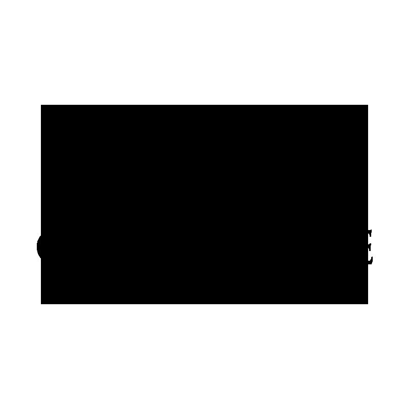Clivedale London Logo