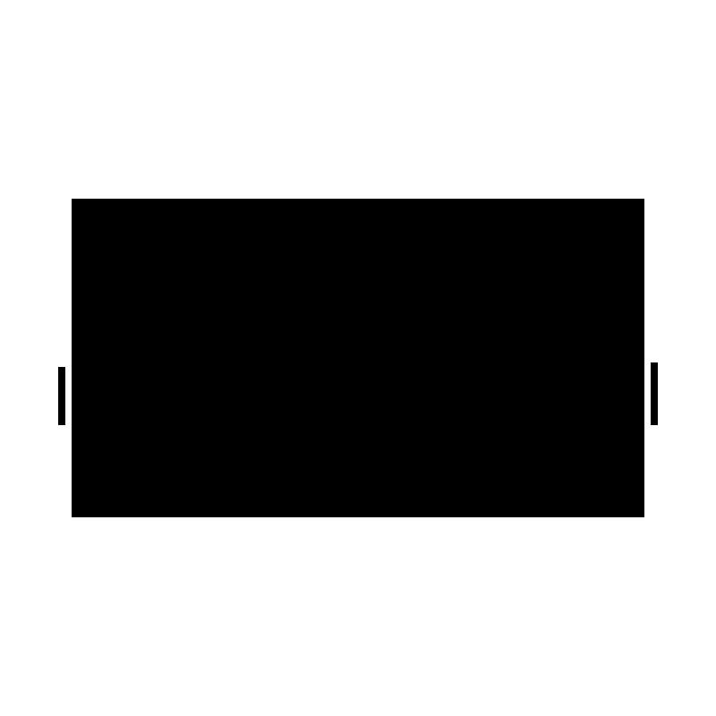 IHG InterContinental Hotels Group logo