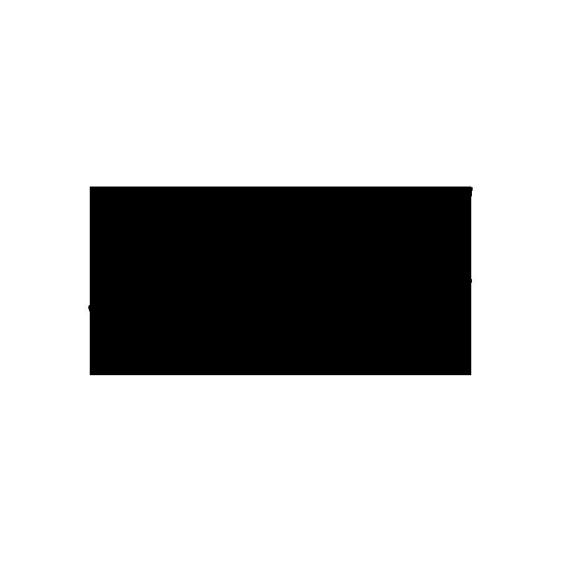 Joali Maldives logo