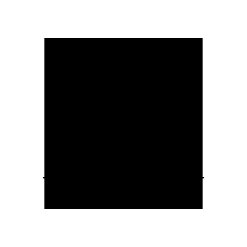 Paragraph Hotels logo
