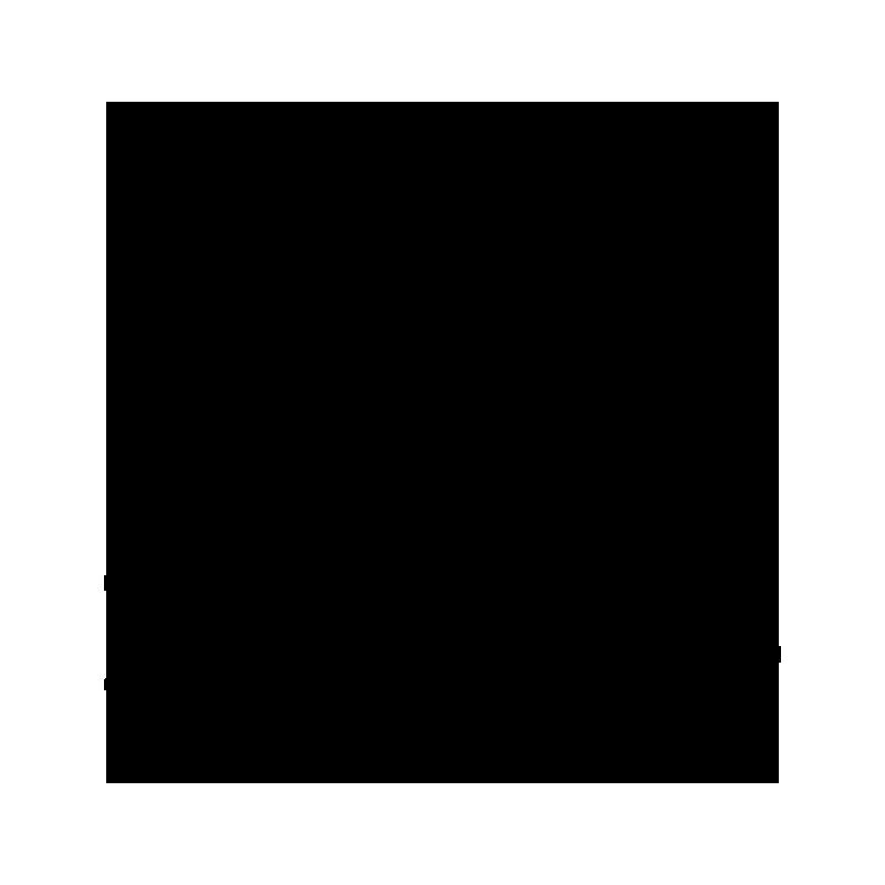 Raffles Seychelles logo