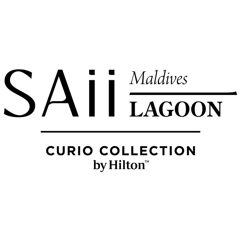Saii Lagoon logo