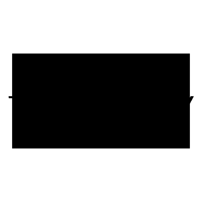 The Savoy Hotel logo