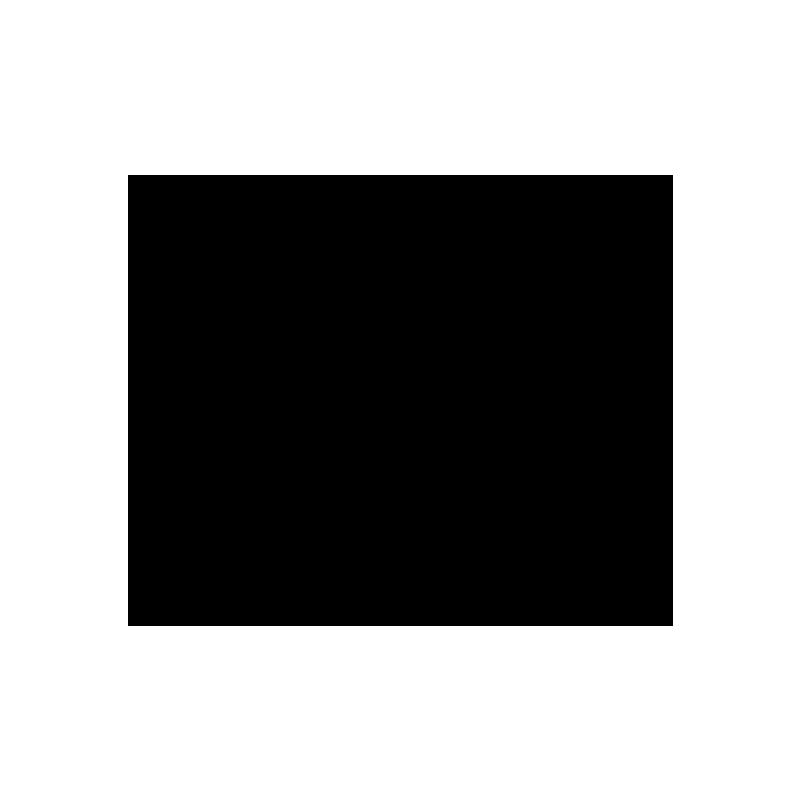 SHA Welness Clinic Emirates Logo Black