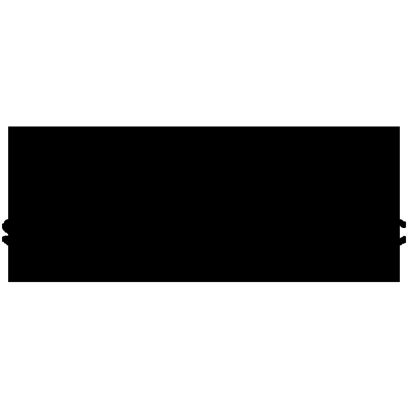 Stademos Hotels PLC logo