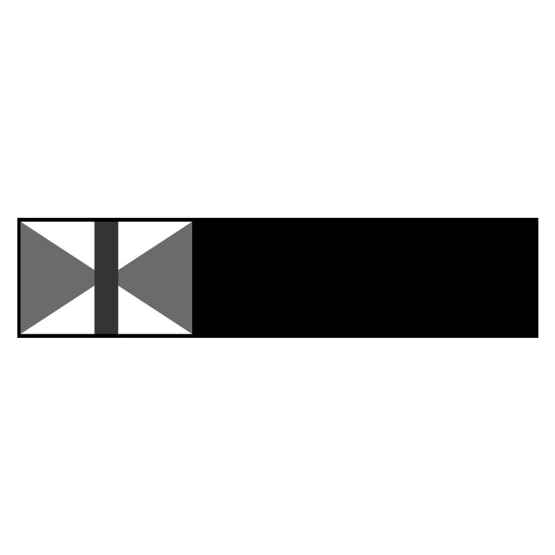 Swire logo