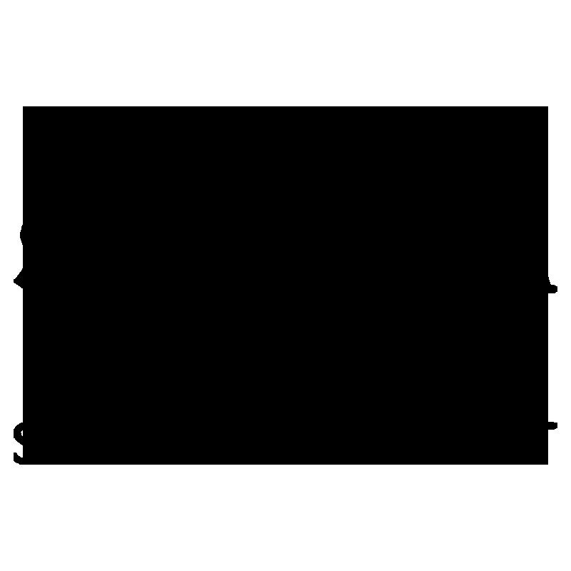 Terme di Saturnia Spa & Golf Resort logo