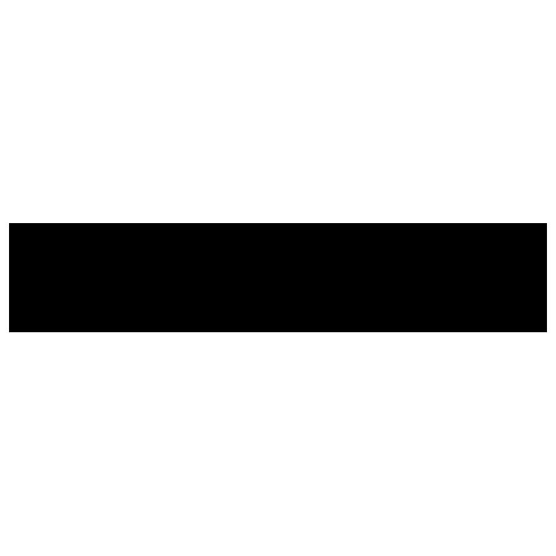 The Peninsula Hotels Logo Black