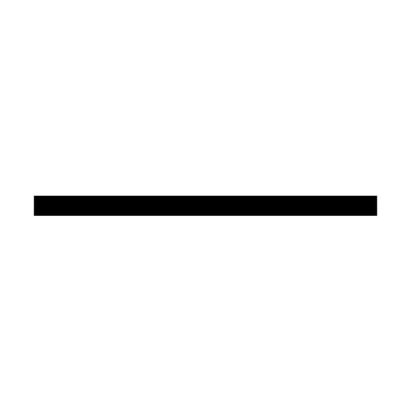 Tommy Hilfiger Logo Black