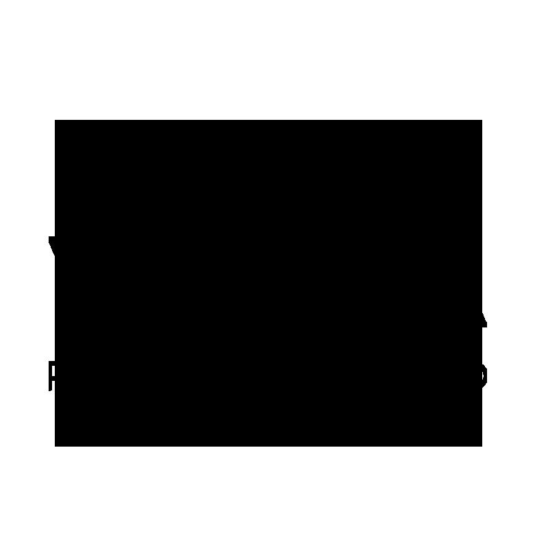 Velaa Private Island Maldives logo