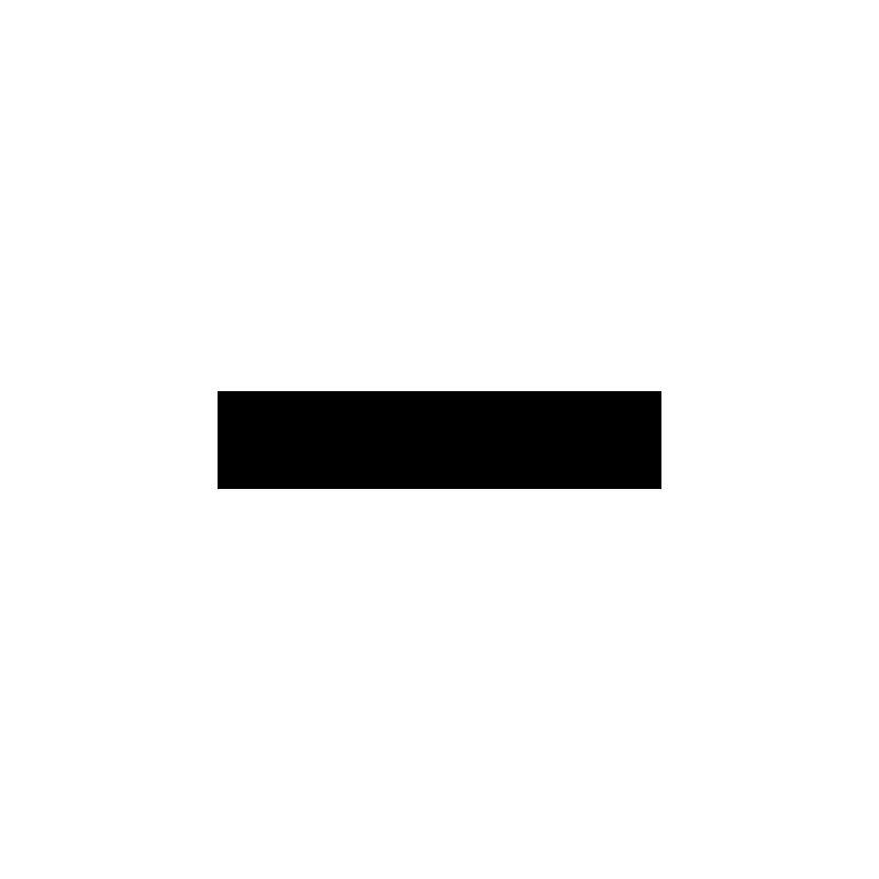 Zuma Logo Black